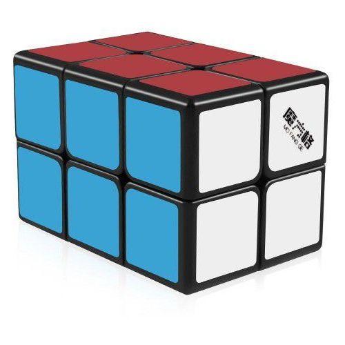 Qiyi 2x2x3 black (6948154220032)