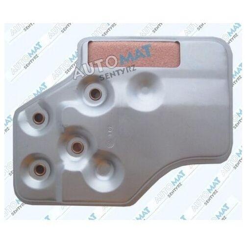 Filtr Oleju F4A33 / W4A32 / W4A33