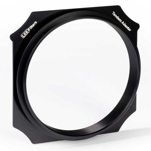 Pierścień (adapter) Tandem Lee 100 (5055782240491)