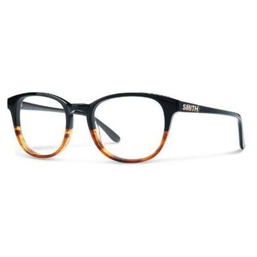 Smith Okulary korekcyjne  hendrick ohq