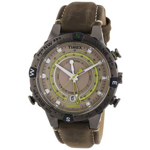 OKAZJA - Timex T2N739