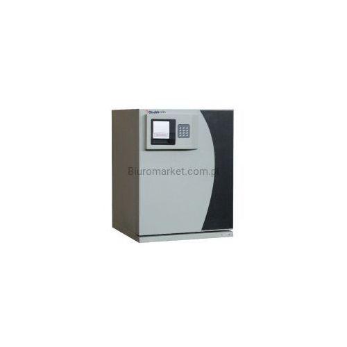 Chubb Szafa ognioodporna dataguard size 80 e - zamek elektroniczny