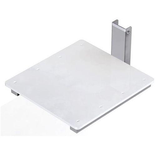 Platforma do podnośnika multi, dł. x szer. 600x500 mm, nośność 300 kg. dł. x sze marki Torros