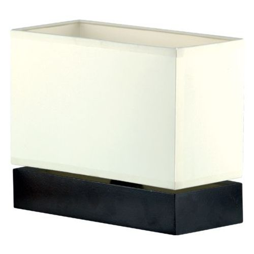 Lampex Lampa stołowa stella 077/lm wen* - - sprawdź kupon rabatowy w koszyku (5902622101620)