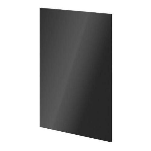 Drzwi do korpusu 50 x 75 cm atomia antracyt połysk marki Goodhome