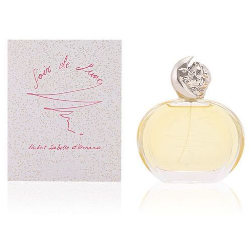 Sisley Soir De Lune Woman 100ml EdP