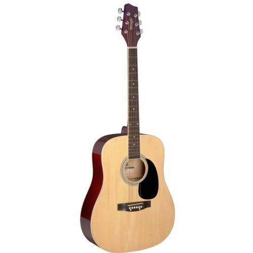 sa20d n gitara akustyczna marki Stagg