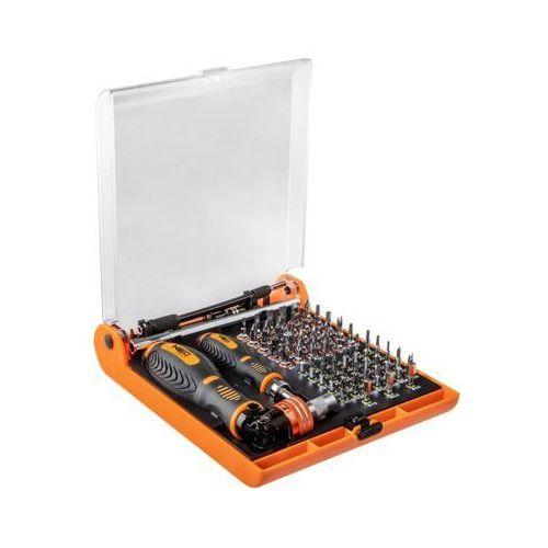 Neo tools 06-115 (73 szt.)