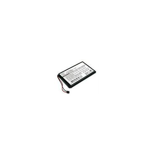 Bateria do nawigacji Garmin Nuvi 1200 361-00035-01 950mAh 3.5Wh Li-Ion 3.7V, BGP021