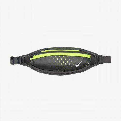 saszetka small capacity w aistpack marki Nike
