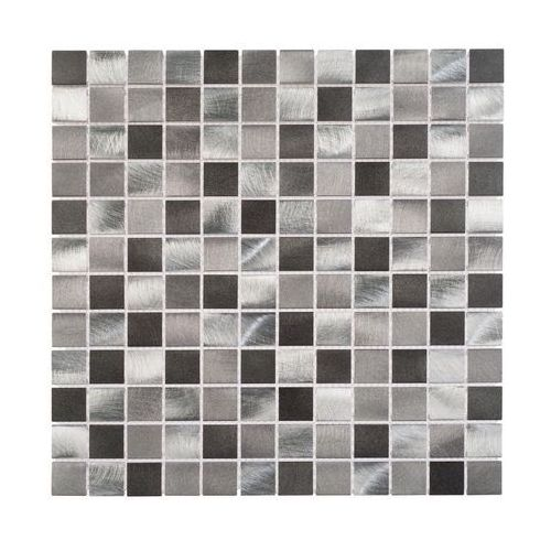 Artens Mozaika cube
