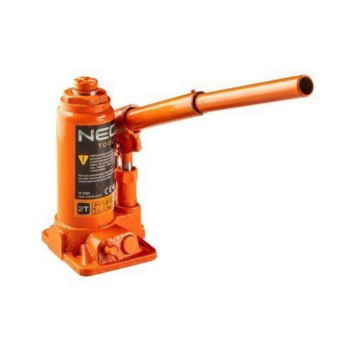 Podnośnik słupkowy 11-700 marki Neo