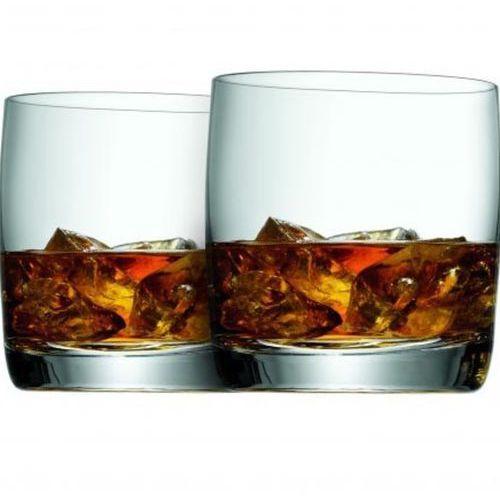 Wmf - clever&more zestaw dwóch szklanek do whisky