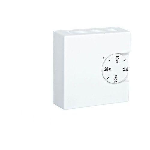 Elektroniczny termostat pomieszczeniowy  tpe marki Harmann