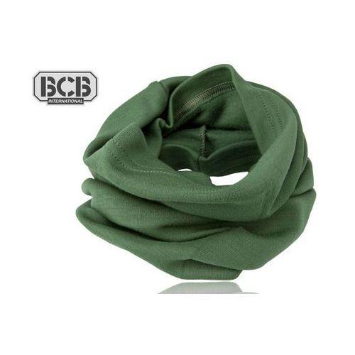 Bcb Chusta tunelowa headover olive green + darmowy zwrot (cb794g) (5016543007937)