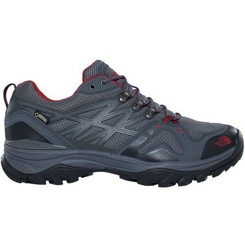 Buty hedgehog fastpack gtx® t0cxt3tjp marki The north face
