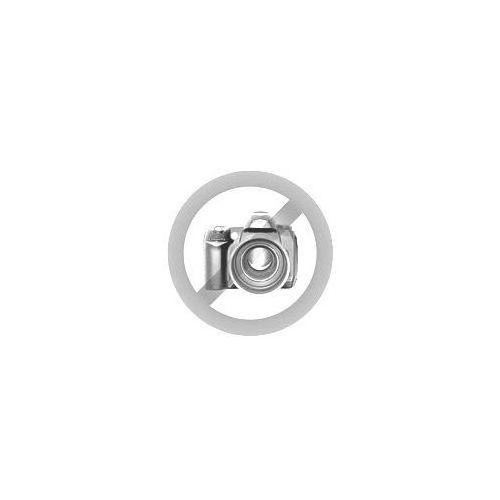 Pamięć operacyjna longdimm/ddr2/800mhz/2 x 4gb (w-mb194g/a) marki Wilk elektronik