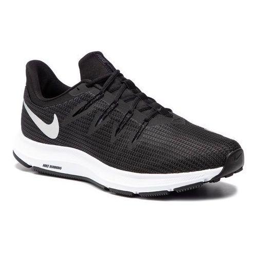 c185ff81 Męskie obuwie sportowe Producent: Nike, Rozmiar: 44, ceny, opinie ...