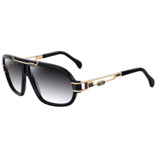 Okulary Słoneczne Cazal 8018 001