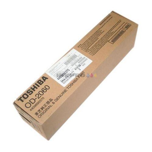 bęben black od-2060, od2060, 4409890370 marki Toshiba