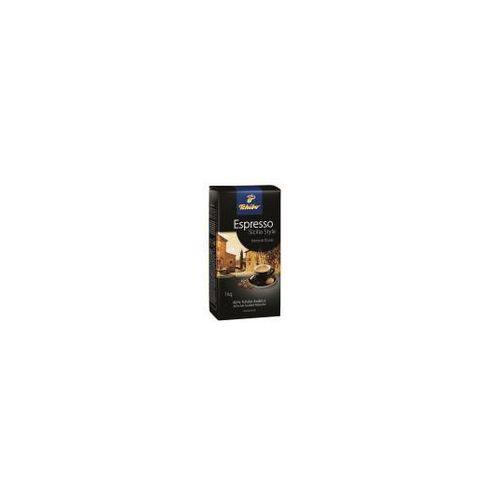 Kawa TCHIBO Espresso Sicilia Style 1kg (4046234567175)