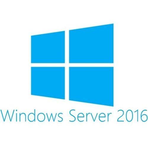windows server 2016 / microsoft windows server 2012 r2 marki Microsoft