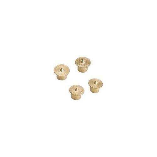 Znaczniki 8 mm 2912000 4 szt. WOLFCRAFT (4006885291201)