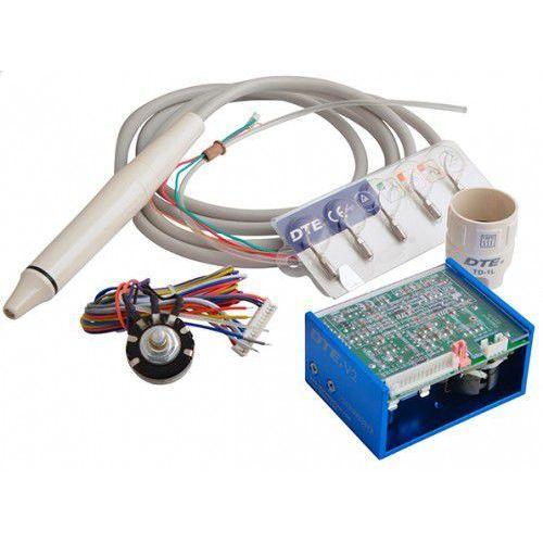 Skaler ultradźwiękowy DTE V2 do wbudowania (stand.Satelec/NSK)