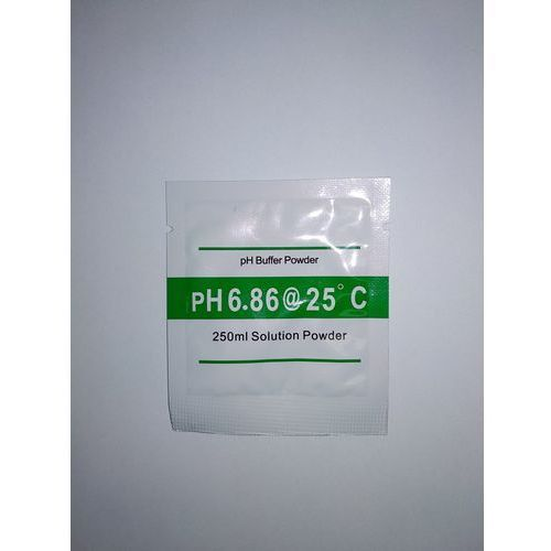 Bufor techniczny do kalibracji mierników ph 6,86 marki Dystrybutor - grekos