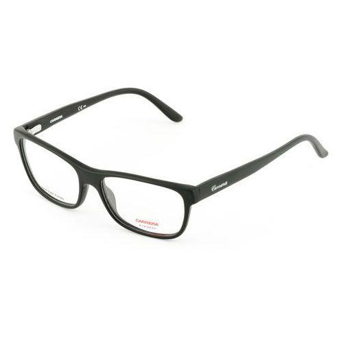 Carrera cak 6189 qhc Okulary korekcyjne + Darmowa Dostawa i Zwrot
