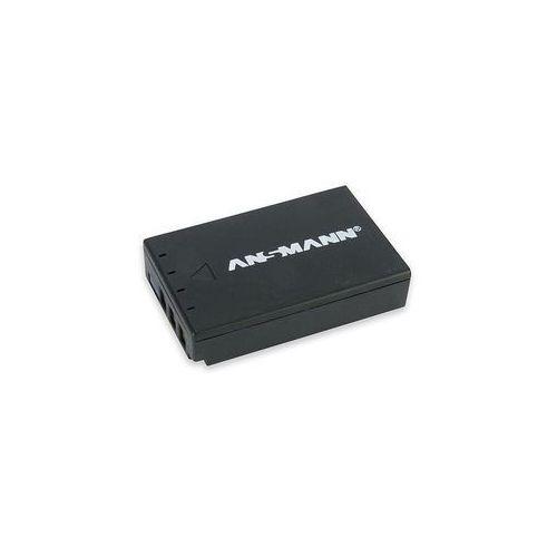 akumulator a-oly bls-1 darmowa dostawa do 400 salonów !! od producenta Ansmann