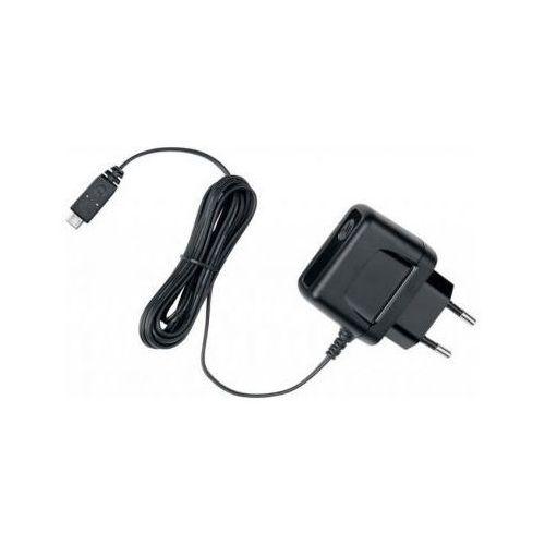 Ładowarka Sieciowa Motorola Micro usb P333, p333