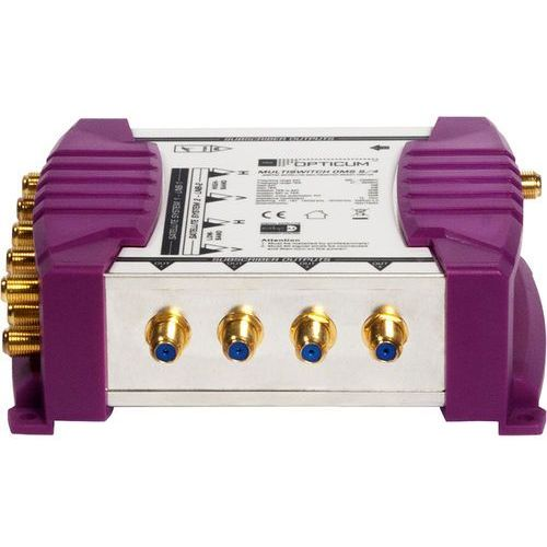 Multiswitch Opticum OMS 9/4P, 074E-481A7_20130518150726