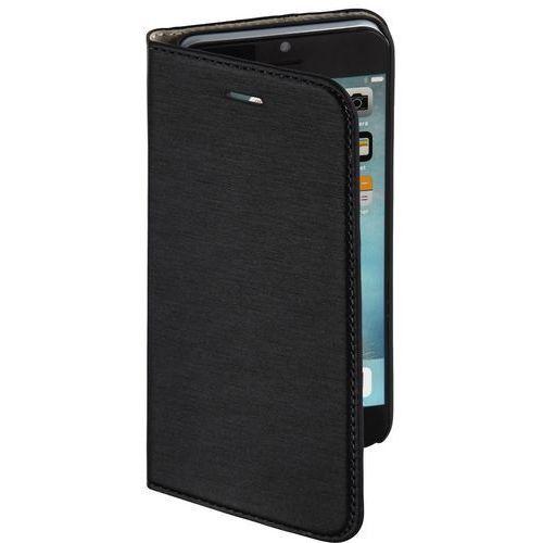 Etui HAMA Booklet Slim do Apple iPhone 7 Czarny - sprawdź w wybranym sklepie