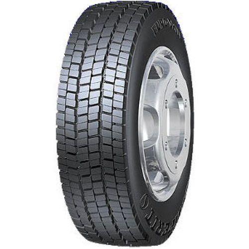 Semperit m255 euro drive ( 265/70 r19.5 140/138m 14pr ) (4024067267790)