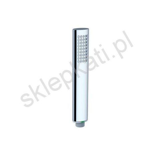 Ravak Mini słuchawka 1-funkcyjna X07P114, X07P114