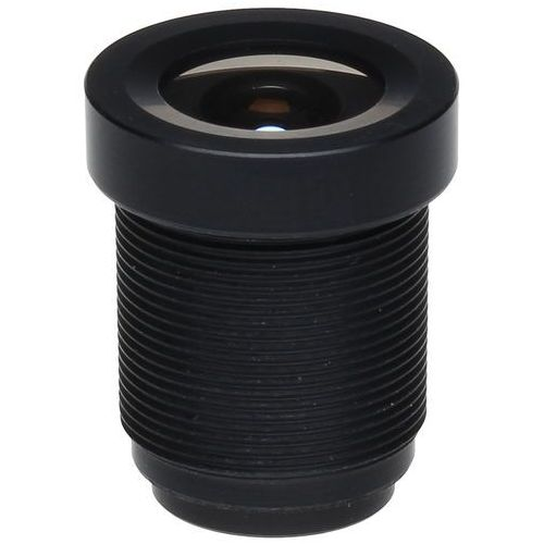 Abcvision Obiektyw chip pm-2.8 2.8 mm