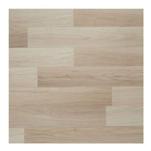 Panel podłogowy Colours Townsville AC3 2,47 m2, COL73-5940