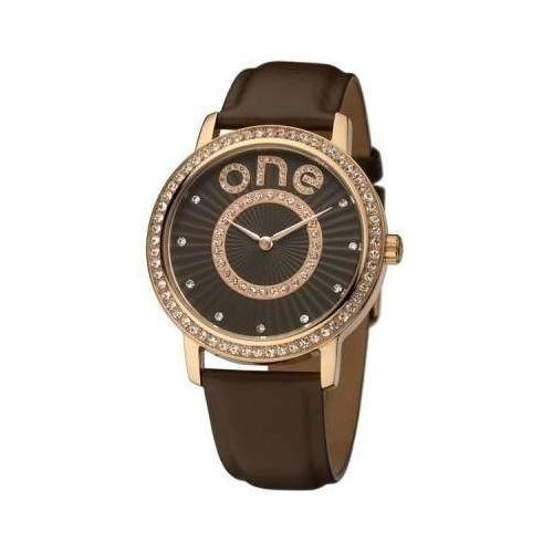 One OL7248CC32N