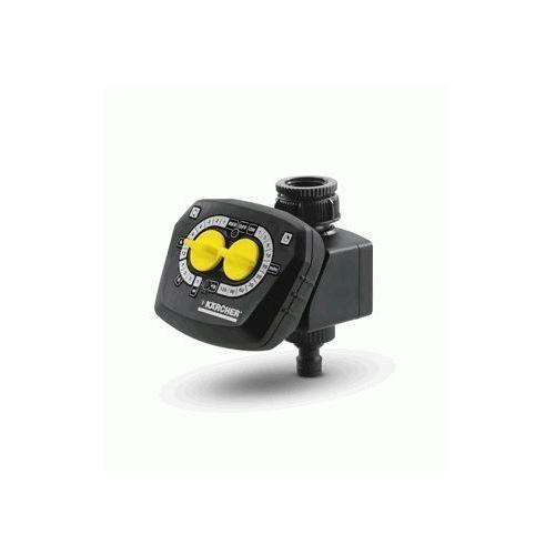 Karcher Moduł sterujący do nawadniania wt 4 *!negocjacja cen online!tel 797 327 380 gwarancja d2d*