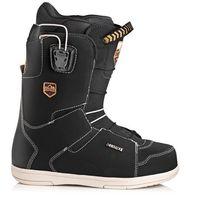 Deeluxe Nowe buty snowboard choice pf roz. 42/27,0 cm