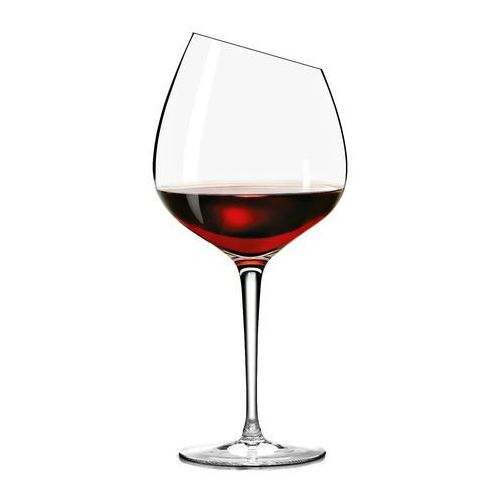 Eva solo Kieliszek do wina bourgogne