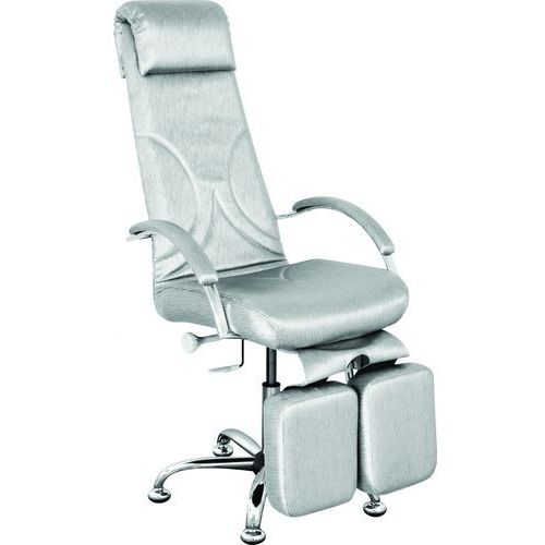 Fotel Do Wizażu/Pedicure Aramis Lux Ayala