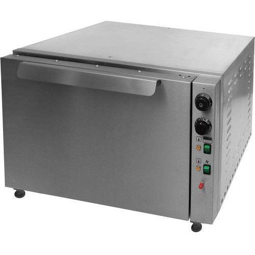 Piekarnik z termoobiegiem + grill 965000 marki Stalgast
