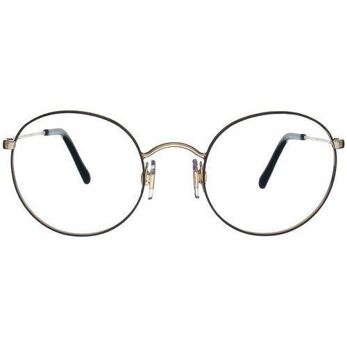 Dolce & Gabbana 1290 1305 Okulary korekcyjne + Darmowa Dostawa i Zwrot