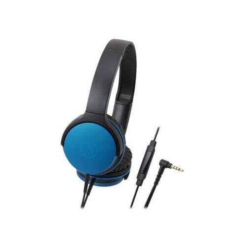 Audio-Technica ATH-AR1