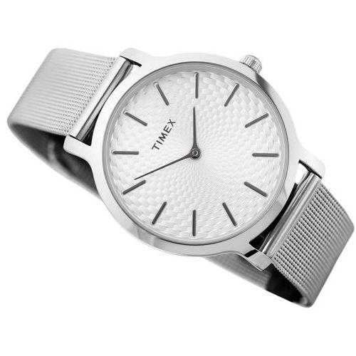 Timex TW2R36200