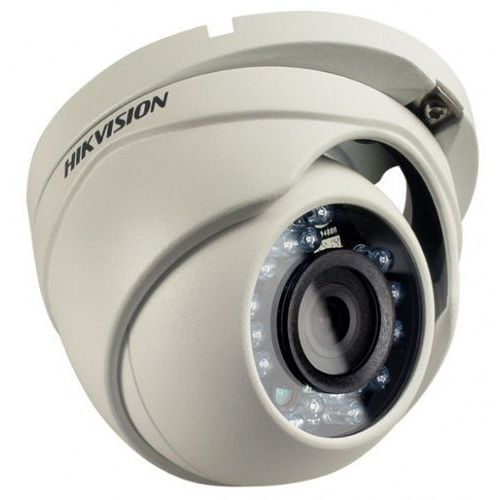 Hikvision Kamera hd-tvi ds-2ce56d0t-irm (2.8mm) (6954273628543)