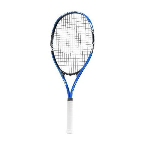 Rakieta tenis ziemny tour slam lite 30200u3 l3 marki Wilson