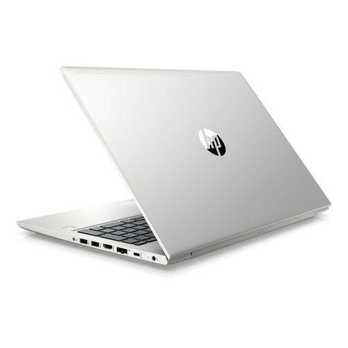 HP ProBook 7DD81EA